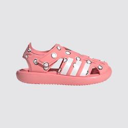 Adidas Water Sandal C FY8959