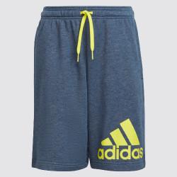 Adidas Essentials...