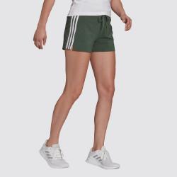 Adidas Essentials Slim...