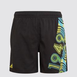 Adidas Bold Swim Shorts GN5901