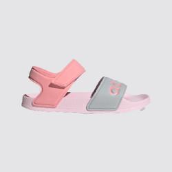 Adidas ADILETTE SANDAL FY8849
