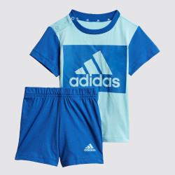 Adidas BL T SET GN3928
