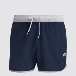 Adidas SPLIT SWIMWEAR GQ1078