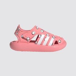 Adidas Water Sandal I FY8941