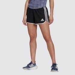 Adidas primeblue M20 shorts...