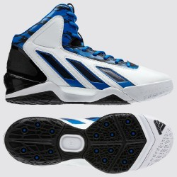 Adidas ANTIPOWER HOWARD 3...