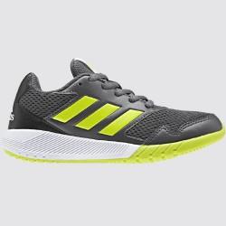 Adidas ALTA RUN K CQOO35