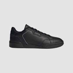 Adidas Roguera EG2659