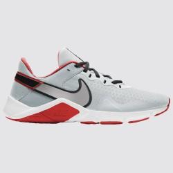 Nike Legent Essential2...