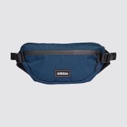 Αdidas urban waistbag H34793