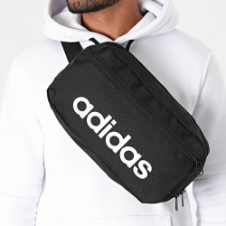 Adidas essential shoulder...