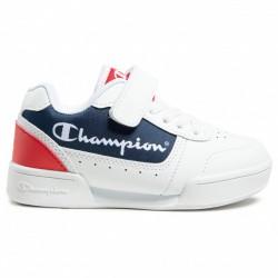 Champion Low Cut COURT...