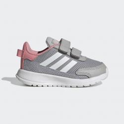 Adidas TENAUR RUN GZ2688