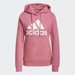 Adidas W Hoody H07889