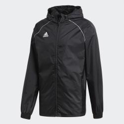 Adidas Core 18 Rain Jacket...