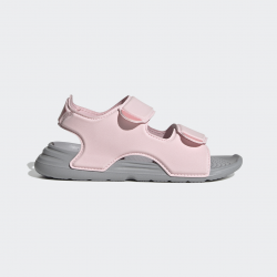 Adidas swim sandal FY8937