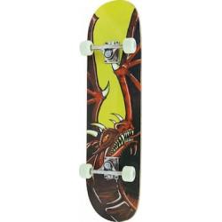 Τροχοσανίδα Skateboard...