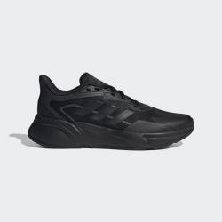 Adidas X9000L1 H00555 BLACK
