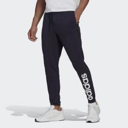 Adidas Single Jersey...