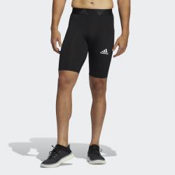 Adidas Techfit Short Tights...