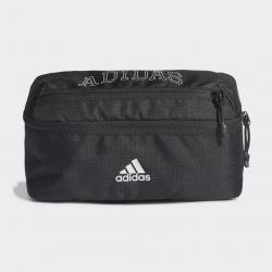 Adidas classic waistbag GU0890
