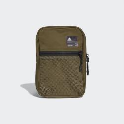 Adidas Organizer Medium Bag...