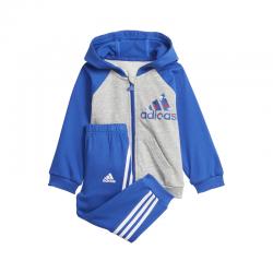 Adidas Badge of Sport Σετ...