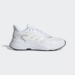 Adidas Mens X9000L1 H00553...