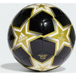 adidas Football Champions...