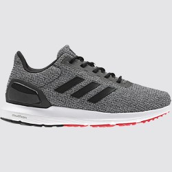 Adidas cosmic2 CP9483