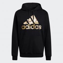 Adidas Essential Hooded...