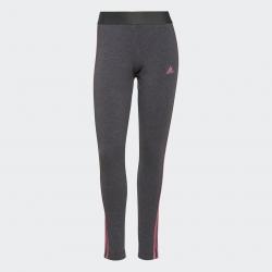 Adidas Essential Leggings...