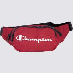 Champion waist bag 805107...