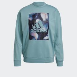 Adidas uforu Sweatshirt GS3893