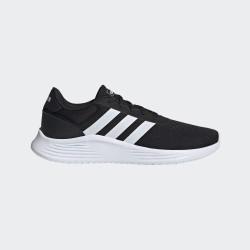 Adidas Lite Racer 2.0 EG3283
