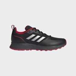 Adidas Run Falcon 2.0 TR...
