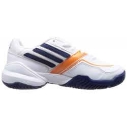 Adidas GALAXY ELITE III K...