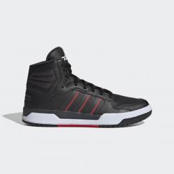 Adidas Entrap Mid GZ5289