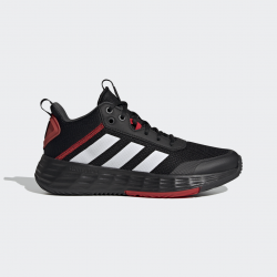 Adidas OWNTHEGAME 2.0 H00471