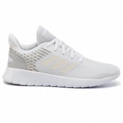 Adidas ASWEERUN F36340