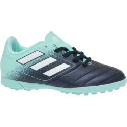 Adidas ACE 17.4 TF J S77121
